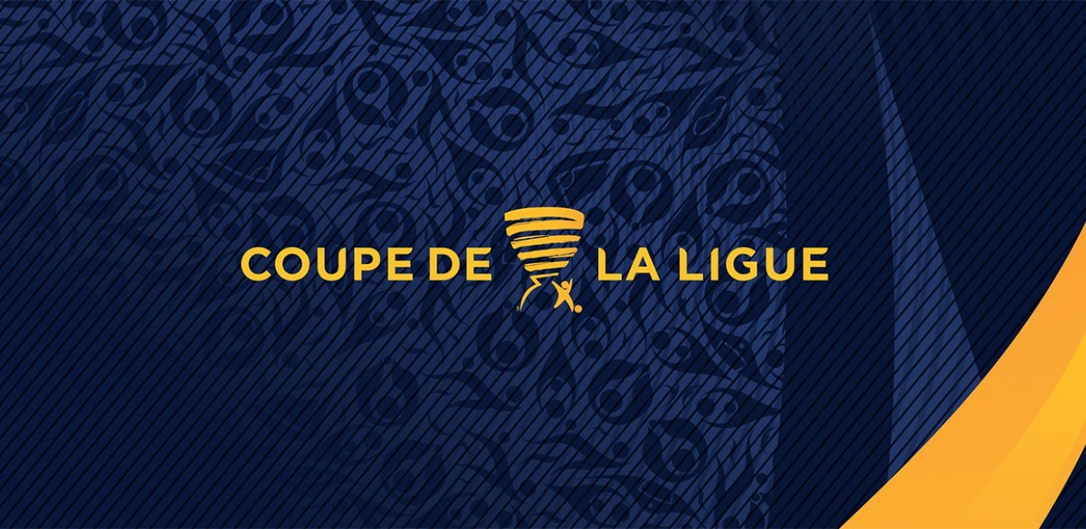 Coupe de la ligue ch teauroux clermont au 1er tour clermont foot 63 - Resultat coupe de la ligue en direct ...
