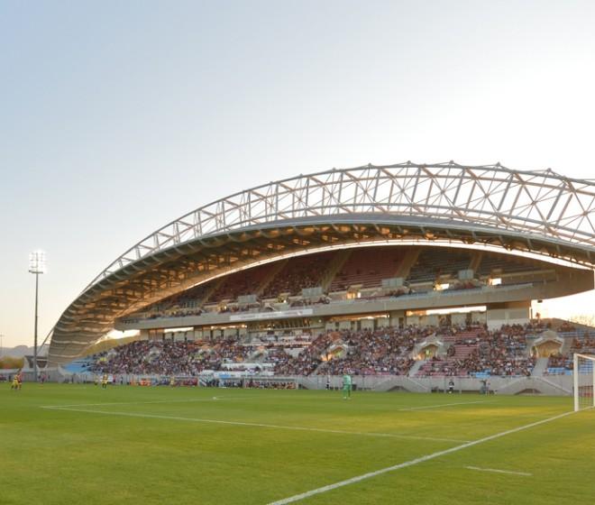 Offre Abonnés: vos places supplémentaires à 3€ pour Clermont - Nîmes !