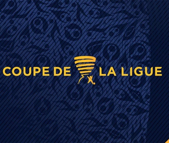 Coupe de la Ligue: Châteauroux / Clermont au 1er tour