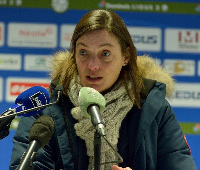 Sochaux - Clermont: réactions des coachs