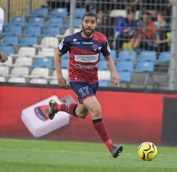 Clermont - Troyes en direct