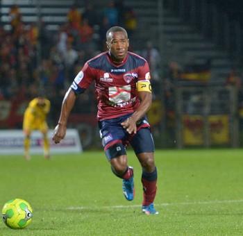 Clermont - VAFC: l'avant-match