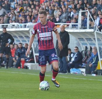 Niort - Clermont: l'avant-match