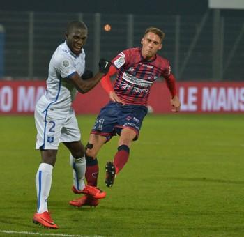 Clermont - Brest: l'avant-match