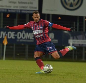 Clermont - Valenciennes: l'avant-match