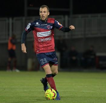 Orléans - Clermont : 2-1