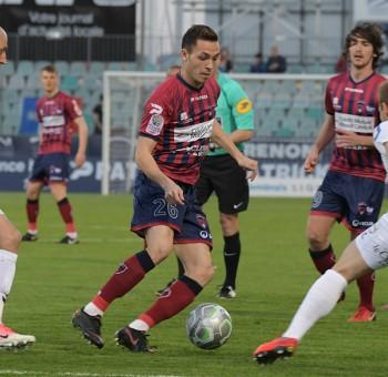 Auxerre - Clermont: l'avant-match