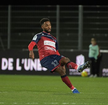 Red Star - Clermont: le groupe clermontois