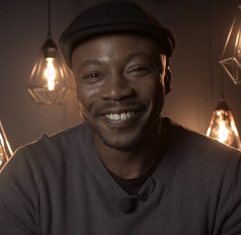 L'interview FlipFlap de MC Solaar