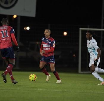 J22: Clermont - Le Havre (0-0)