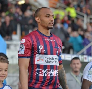 J32: Clermont - Niort (2-2)