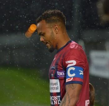 J09: Clermont - Lens (1-0)