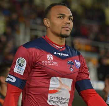 J28: Clermont - Laval (1-1)
