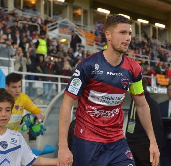 J37: Clermont - Troyes (2-4)