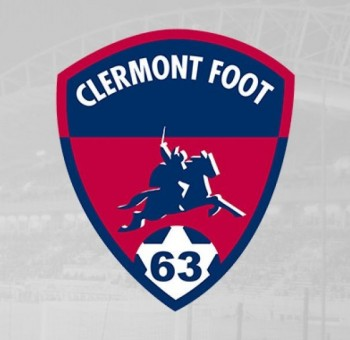 Amical : Clermont 1 - 3 UNFP