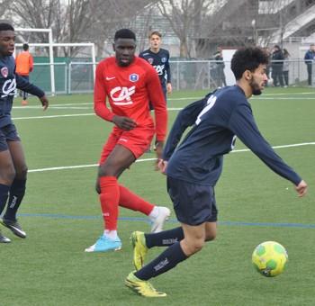 Coupe Gambardella: Clermont recevra Nîmes