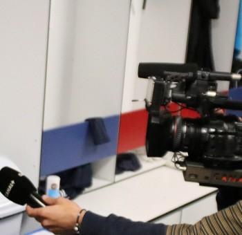 TV: Sujet sur Johan et Pascal Gastien ce lundi soir sur Canal+ Sport