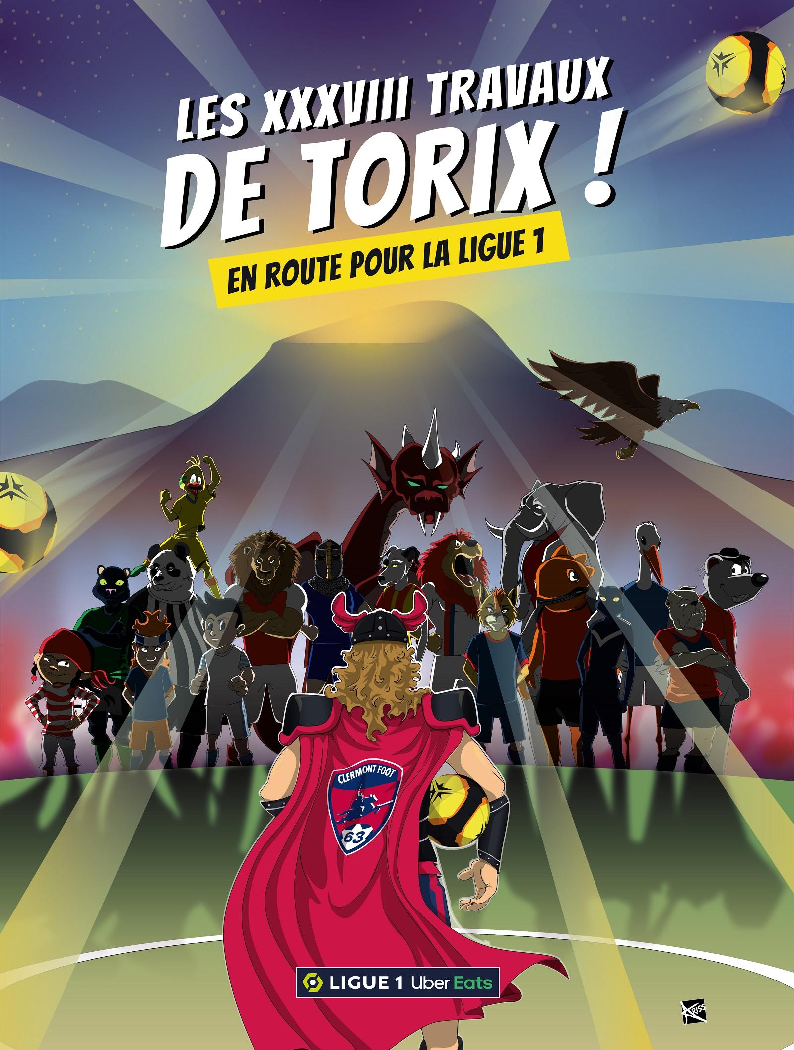 Torix_38travaux_Ligue1_compress.jpg